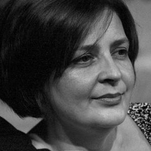 Paola D'Annessa