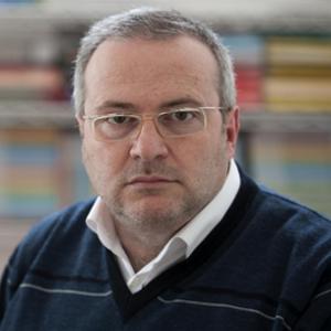 Francesco D'Imperio